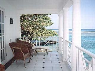 Nautilus - Port Antonio vacation rentals