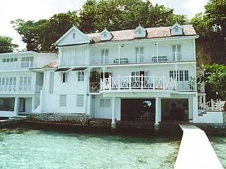 San Piper - Jamaica vacation rentals