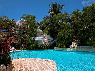 Merlin Bay - Gingerbread - World vacation rentals