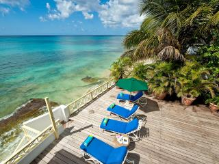 Easy Reach - Mullins Beach vacation rentals