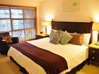 Wicked Whistler Aspens Condo - British Columbia Mountains vacation rentals