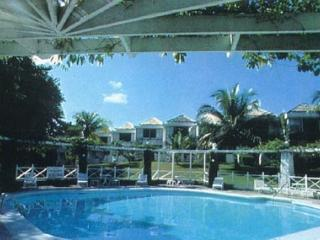 Goblin Hill - Jamaica vacation rentals