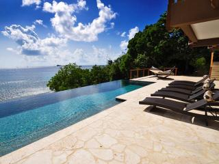 Villa LaVida - Virgin Gorda vacation rentals