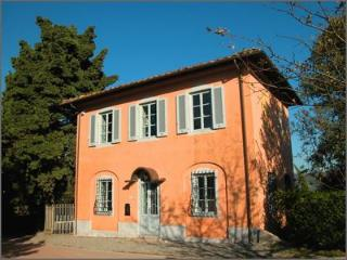 La Macchietta - Monsagrati vacation rentals