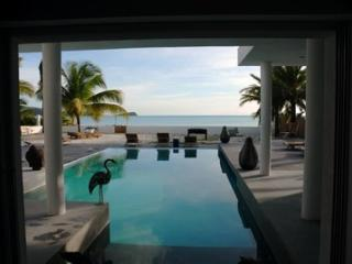 Dragons Lair - Antigua and Barbuda vacation rentals