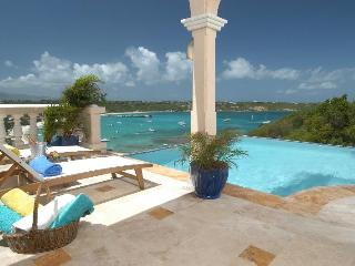 Nirvana - Anguilla - North Hill vacation rentals