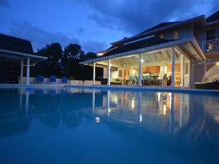Paradise Plum - Jamaica vacation rentals