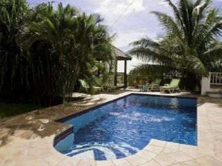 Pepperpoint - Saint Lucia vacation rentals
