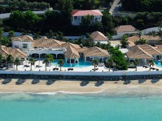 Petite Plage 5 - Grand Case vacation rentals