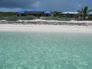 The Poodle House - Cat Island vacation rentals