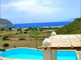 Agrari Beach House - Elia Beach vacation rentals