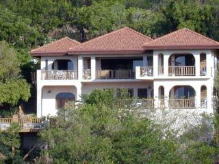 Sea Dream - British Virgin Islands vacation rentals
