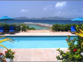 Three Dolphins - Anguilla - Anguilla vacation rentals