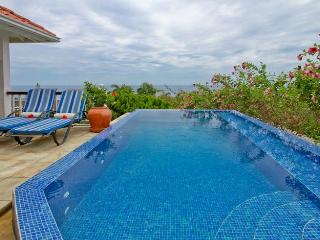 La Casita - Jamaica - Jamaica vacation rentals