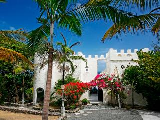 Light Castle - Saint Lucia vacation rentals