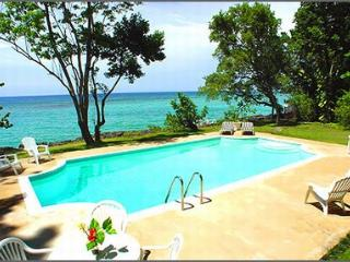Somewhere - Ocho Rios vacation rentals