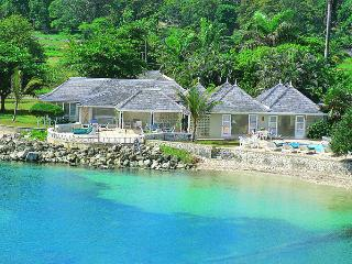Tradewinds - Tryall Club - Jamaica vacation rentals