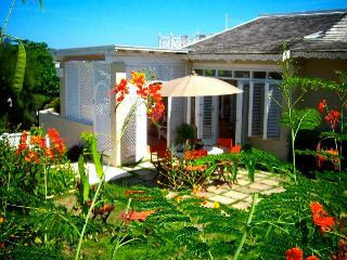 Dreamin Villa - Silver Sands vacation rentals