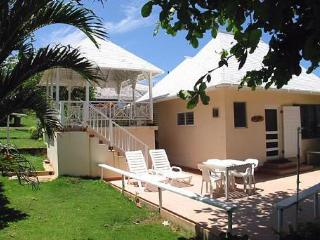 Seawyf - Silver Sands vacation rentals