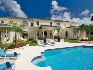 Saramanda - Sandy Lane vacation rentals