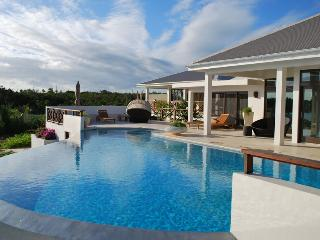 Seabird Villa - Rendezvous Bay vacation rentals