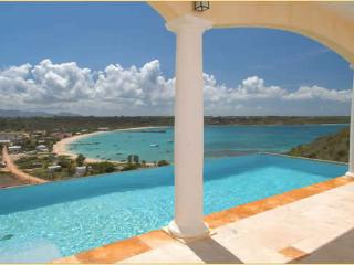 Spyglass Hill - Anguilla - North Hill vacation rentals
