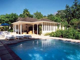 Round Hill 3br - Montego Bay vacation rentals