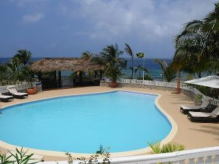Golden Cove Villas - Ocho Rios vacation rentals