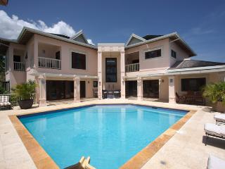 Tee Time - Jamaica vacation rentals