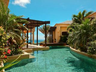 Bird of Paradise Villa - Anguilla vacation rentals