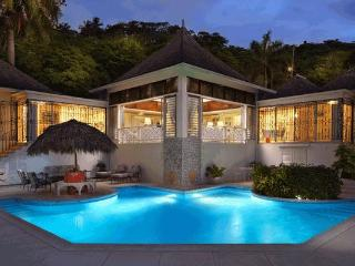 Bluebird - Tryall Club - Jamaica vacation rentals
