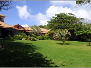 Lazy Heart - Cabrera vacation rentals