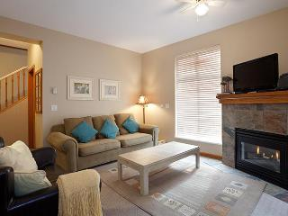 2 BEDROOM - WHISTLER VILLAGE NORTH - Whistler vacation rentals