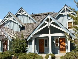 Treeline - Whistler vacation rentals