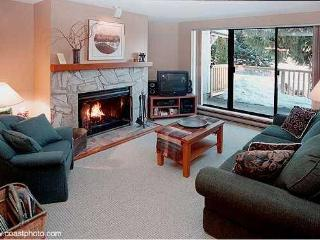 THE GABLES - Superior Location, Spacious, close to lifts & village - Whistler vacation rentals