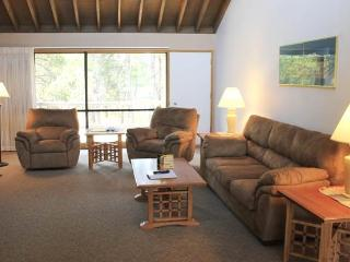 #71 Meadow House - Sunriver vacation rentals