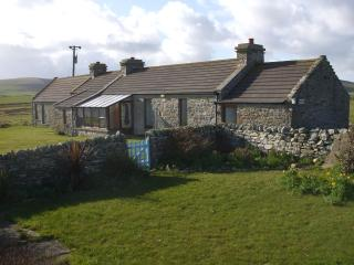 Findlays Holiday Cottage in Orkney, Scotland - Mainland vacation rentals