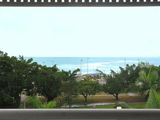 Northshore Towers Cairns - The Boutique Collection - Cairns vacation rentals
