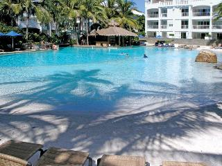 Beach Club Palm Cove - The Boutique Collection - Cairns District vacation rentals