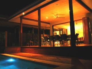 Trito House Palm Cove - The Boutique Collection - Port Douglas vacation rentals