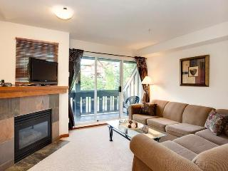 Mila Lane - Whistler vacation rentals