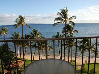 Kealia Resort # 502 - Kihei vacation rentals