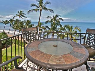 Kealia Resort #404 - Kihei vacation rentals