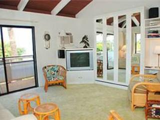 Shores of Maui - Kihei vacation rentals