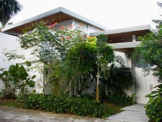 Large Modern Tropical Villa in Kamala - Phuket - Kamala vacation rentals