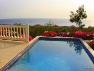 Trupial-excellent views/reviews/locale/services! - Curacao vacation rentals