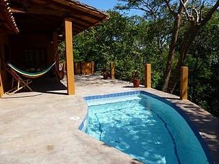 Casa Cresta Surf - between Maderas and Marsella - Image 1 - San Juan del Sur - rentals