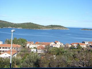 02504VIS  A2(2) - Vis - Vis vacation rentals