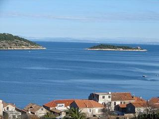 02504VIS  A3(4) - Vis - Vis vacation rentals