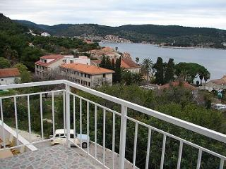03904VIS A1(4+1) - Vis - Vis vacation rentals